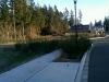 Campus Ridge 1