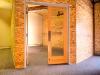 conf-room