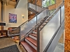 stairs-lobby